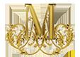 MK KARAKÖSE CONCEPT Logo